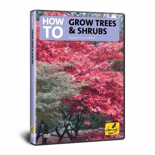 how-to-grow-trees-and-shrubs-dvd