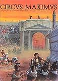 Generic Circus Maximus