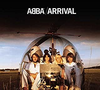Arrival by Abba (B00005KKC4) | Amazon price tracker / tracking, Amazon price history charts, Amazon price watches, Amazon price drop alerts