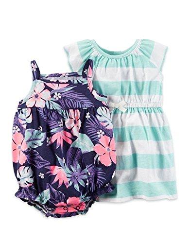 de-carter-beb-nias-2tropical-romper-y-tira-vestido-set