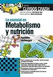 Lo esencial en Metabolismo y nutrición + Studenconsult en español