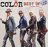 Songtexte von Colör - Best of Colör