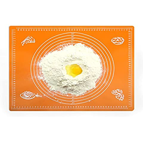 Baking Mat, Silivo 19.6