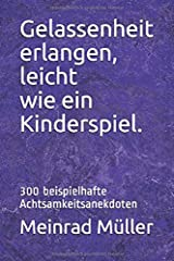 Taschenbuch