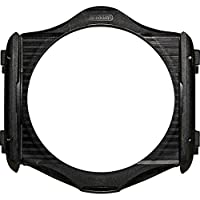 Cokin BP-400B P - Soporte para filtros