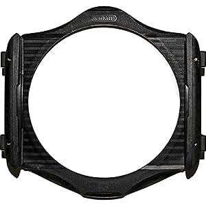 Cokin  BP-400 P Series Filter Holder
