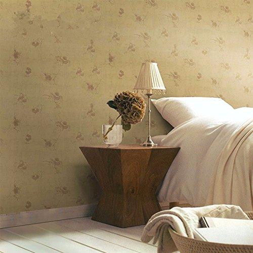 vanme-pvc-autocollant-chambre-salon-papier-peint-dcoration-murale-fond-tv-stick-stain-resistant-dire