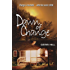 Dawn of Change (English Edition)