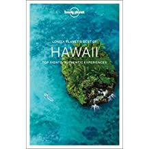 Best of Hawaii (Best of Guides)