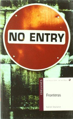 fronteras-alandar