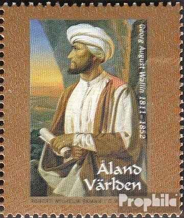 finland-aland-340-completeissue-2011-abd-al-wali-stamps-for-collectors