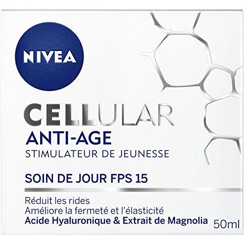 nivea-cellular-anti-age-soin-de-jour-50-ml