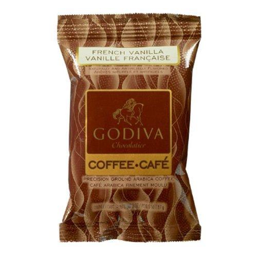 godiva-caf-godiva-vainilla-francesa-28941-0-0