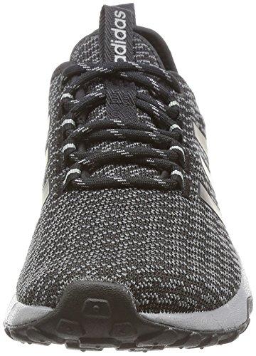 adidas CF Superflex TR, Chaussures de Sport Homme multicolore (Negbas / Negbas / Gritre)