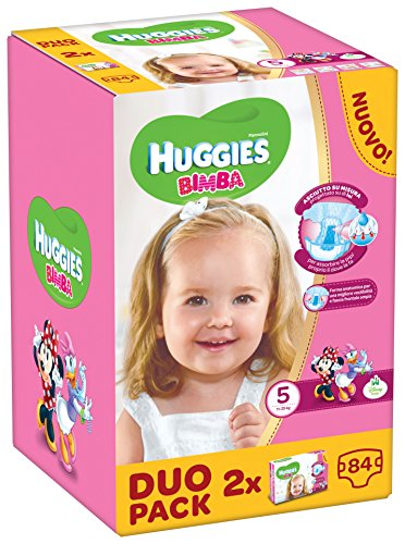 huggies-bimba-windeln-grosse-5-12-18-kg-2-x-42-windeln