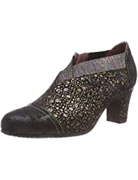 Laura Vita Elodie 02, Zapatos de Tacón para Mujer