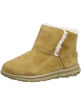 Skechers Go Walk 4 - Zapatillas Niñas