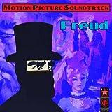 Freud Soundtrack