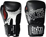 BENLEE Rocky Marciano Rockland Boxhandschuhe