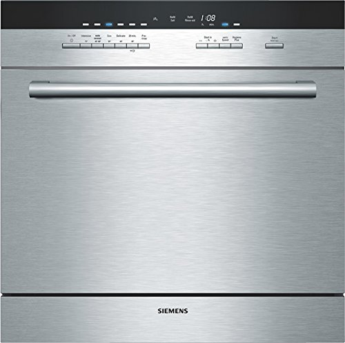 siemens-sc76m530gb-standard-dishwasher-built-in-stainless-steel