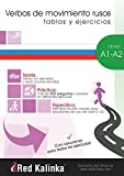 Verbos de movimiento rusos: tablas y ejercicios. Nivel A1-A2: para estudiantes de ruso