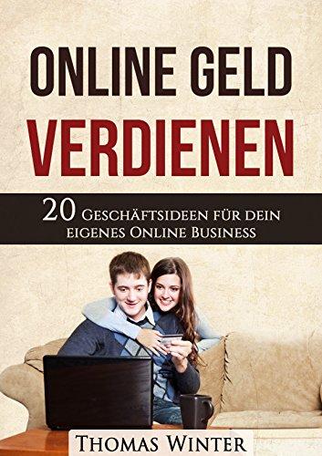 Erfahren Sie, wie Sie mit einfachen Methoden und Strategien berufliche Unabhängigkeit im Internet erlangen  Kaufen Sie das Buch jetzt und lesen Sie es in wenigen Sekunden auf Ihrem PC, Mac, Smartphone, Tablet oder Kindle E-Reader.  Haben Sie gute und...