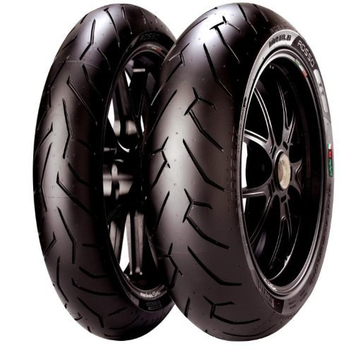 pirelli-diablo-rosso-ii-tire-rear-190-50zr-17-tire-type-street-tire-application-sport-position-rear-
