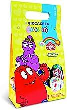 Dido 396400 - Giocacrea Barbapapà pasta de Juego