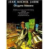 Jean Michel Jarre - Oxygene Moscow