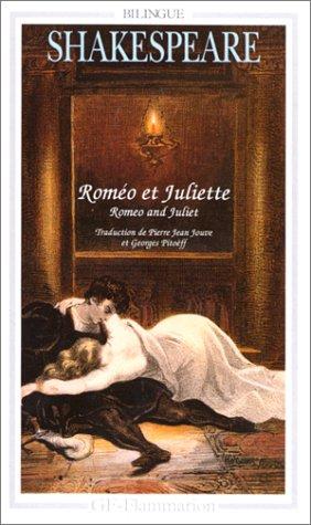 """<a href=""""/node/5661"""">Roméo et Juliette</a>"""