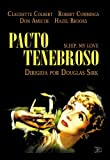 Pacto Tenebroso (Sleep, My Love) (1948) (Import)