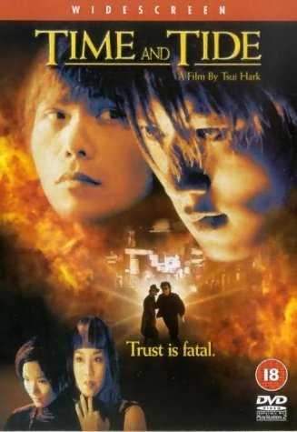 time-and-tide-dvd-2001