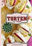 Tolle Torten aus Land- & Hofcafés - Schleswig-Holstein und Mecklenburg-Vorpommern