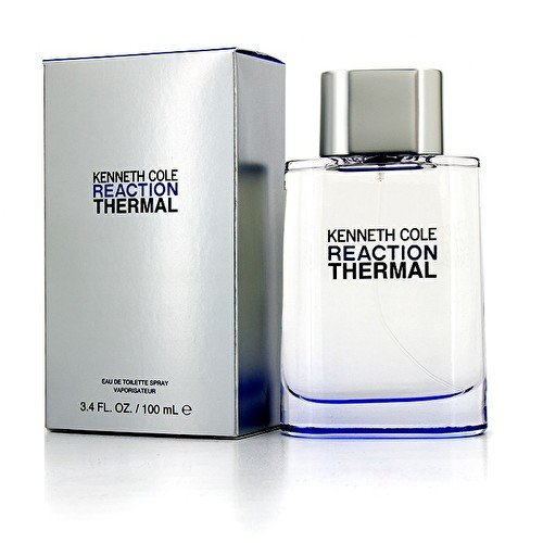 kenneth-cole-reaction-thermal-edt-100-ml-man
