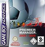 Produkt-Bild: Premier Manager 2005/2006
