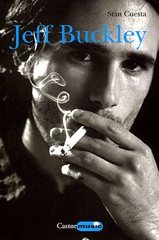 Jeff Buckley par Stan Cuesta