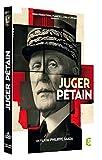Juger Pétain | Saada, Philippe. Metteur en scène ou réalisateur