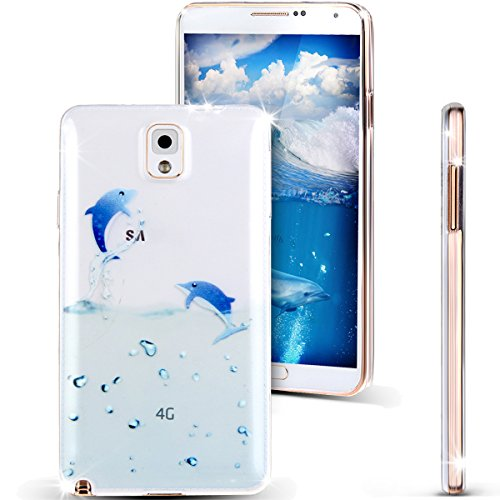 note-3-case-galaxy-note-3-case-nsstar-perfect-fit-soft-tpu-crystal-clear-scratch-resistant-ocean-par