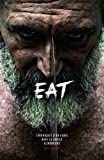 eat chroniques d un fauve dans la jungle alimentaire de gilles lartigot 2013 reli?