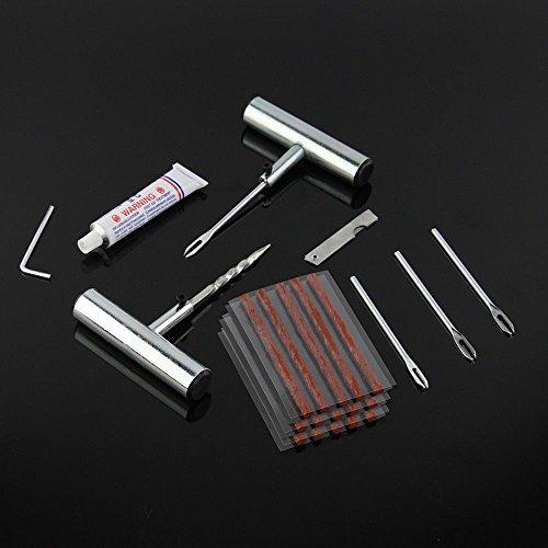 23-teiliges-reifenreperaturset-flickzeug-set-reifen-reparatur-satz-flicken-auto-pannenset-pkw-roller