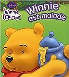 Telecharger Livres Winnie est malade (PDF,EPUB,MOBI) gratuits en Francaise