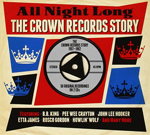 the-crown-records-story-57-62