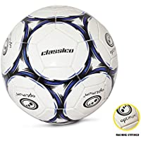 Optimum Classico Football / Soccer Ball