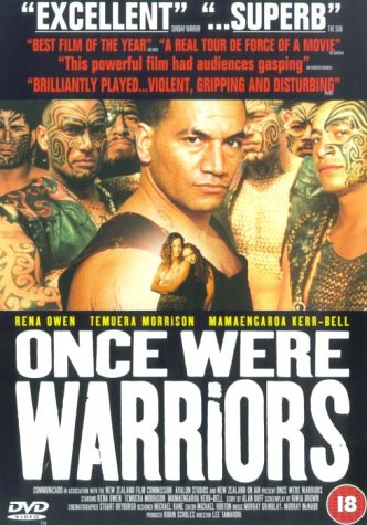 once-were-warriors-dvd-1995