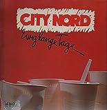 Ewig Lange Tage [Vinyl LP]