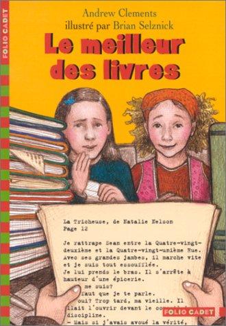 """<a href=""""/node/45236"""">Le meilleur des livres</a>"""