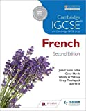 #2: Cambridge IGCSE® French Student Book Second Edition