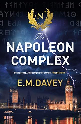 Como Descargar En Elitetorrent The Napoleon Complex De Epub A Mobi