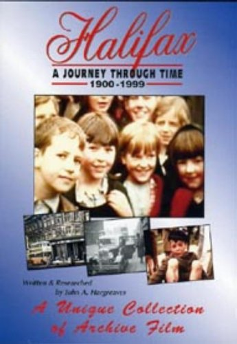 halifax-a-journey-through-time-1900-to-1999