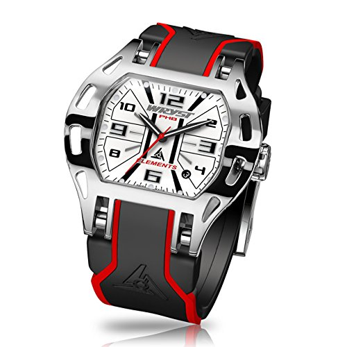 wryst-elements-ph8-swiss-sport-watch
